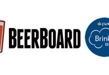 BeerBoard ParTech