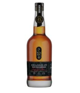 Terry Bradshaw Kentucky Straight Bourbon Whiskey
