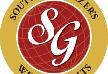 Southern Glazer's logo