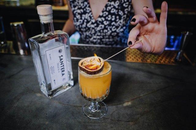 tacovision blind faith cocktail recipe