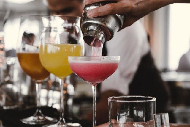bar reopening covid-19 barpay