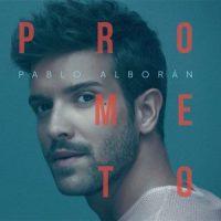 Pablo Alboran - Prometo (FLAC) (Mp3)
