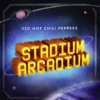 Red Hot Chili Peppers - Stadium Arcadium (FLAC) (Mp3)