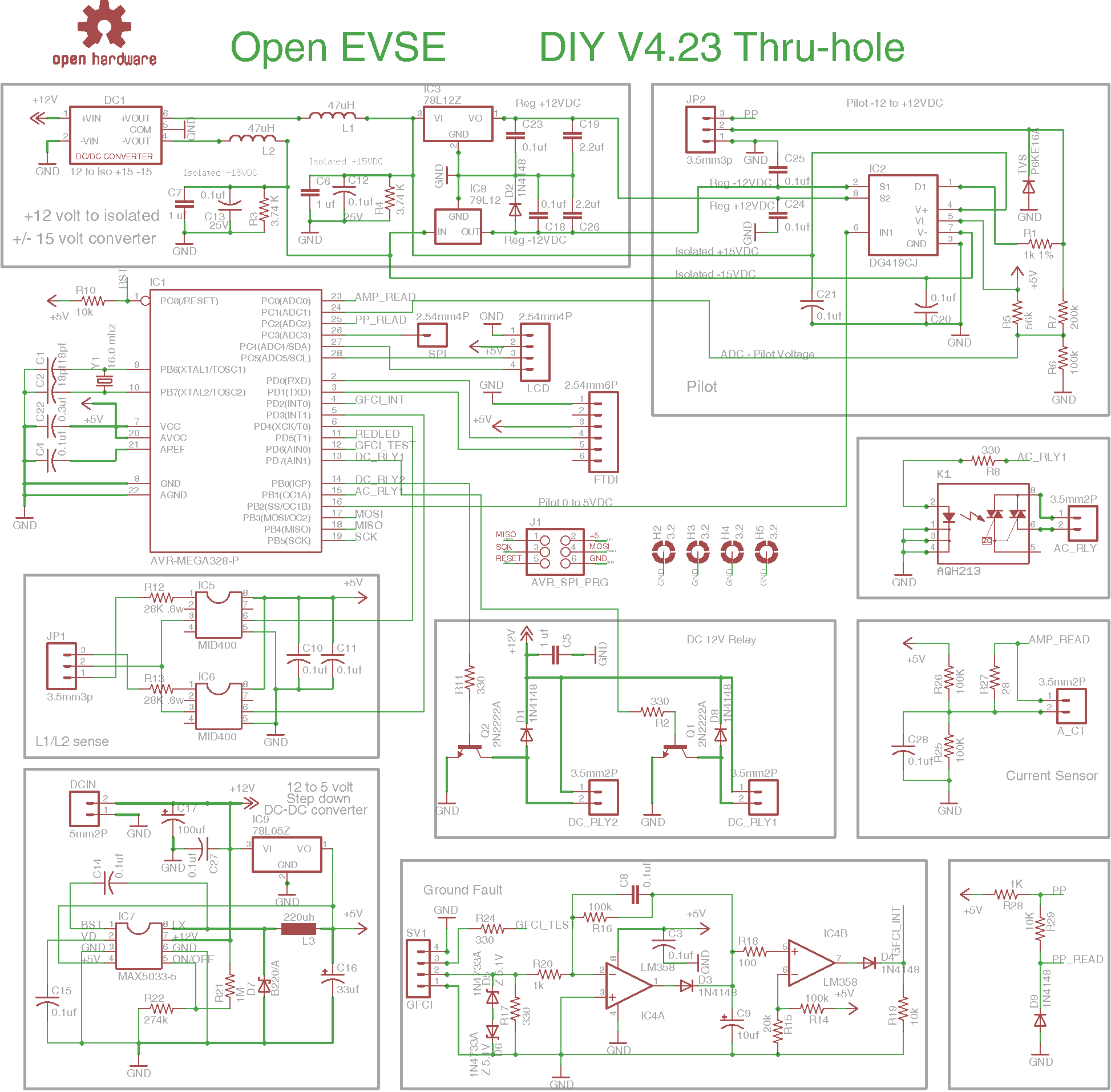 hight resolution of diyopenevse schematic for version 4 23