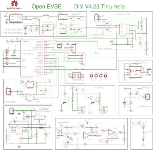 small resolution of diyopenevse schematic for version 4 23