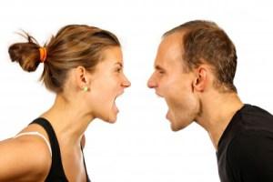 Arguing Couple from http://intelligentchristianfaith.com/2013/04/27/arguing-for-the-sake-of-arguing/
