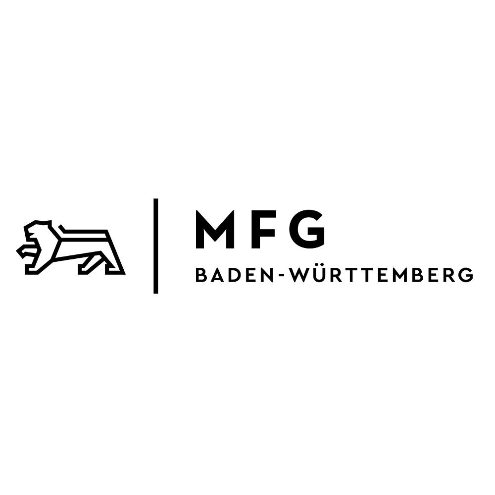 MFG Innovationsagentur Medien- und Kreativwirtschaft