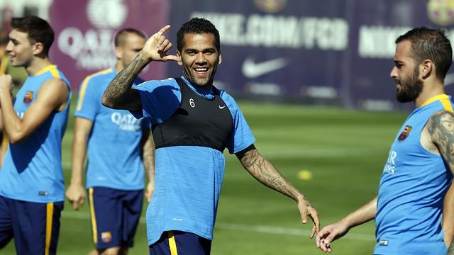 Alves3
