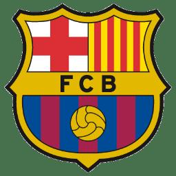 FC-Barcelona-icon