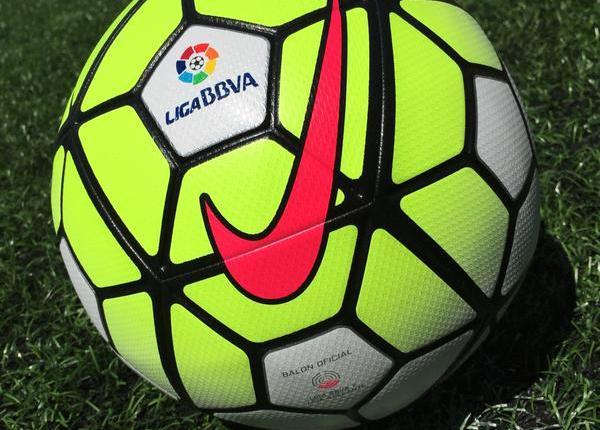 LaLigaball