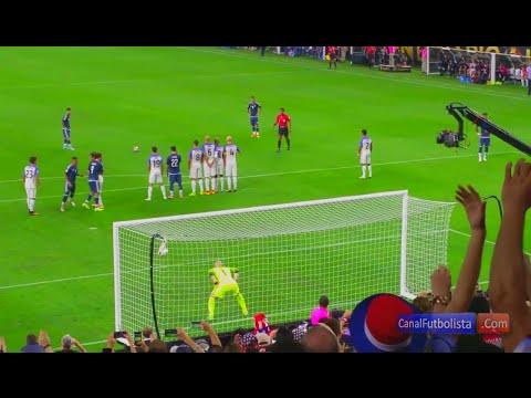 Messi1free