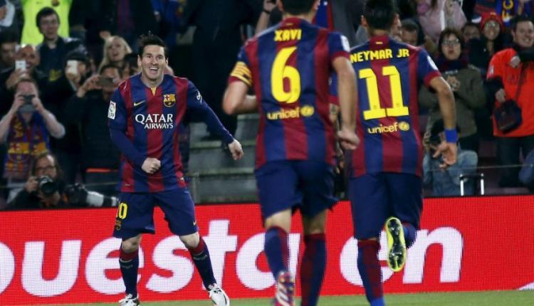 Messi5