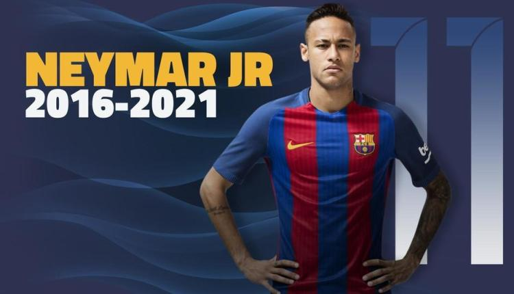 Neymar2021