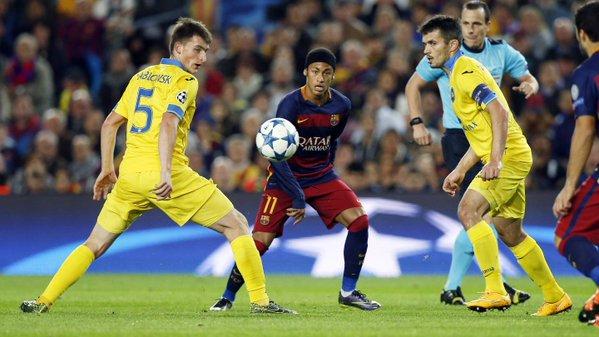 Neymar6