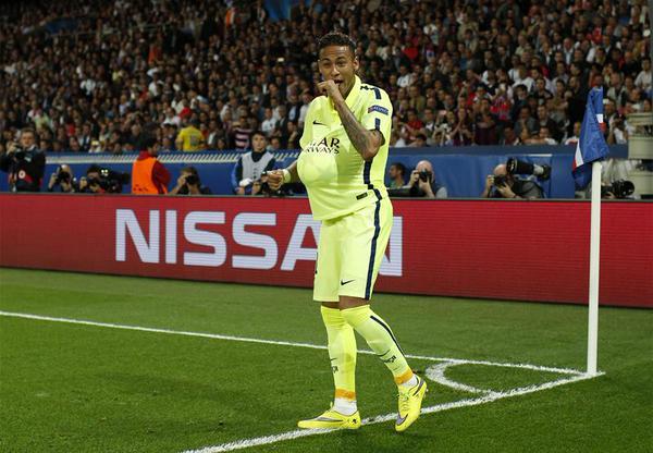 Neymar8