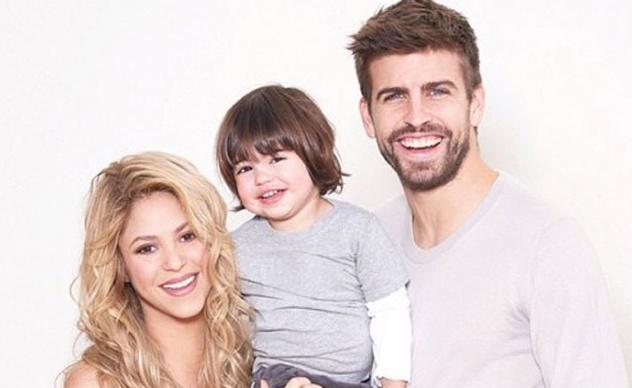 ShakiraPiqueMilan