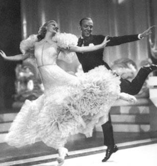 https://i0.wp.com/www.barcelona-dance.com/img/estilos-de-danza/claque4.jpg
