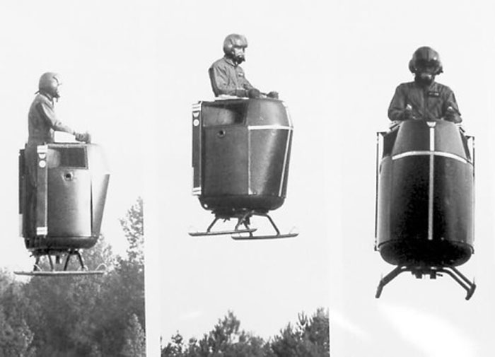 1970-Flying-Pulpit