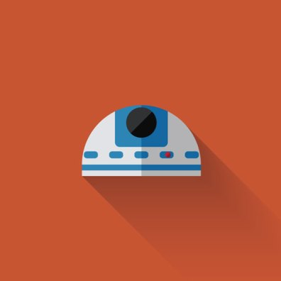 star_wars_flat_icon_10
