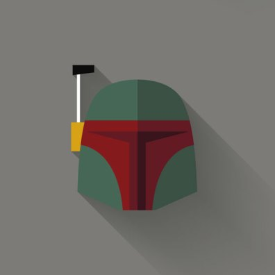 star_wars_flat_icon_11