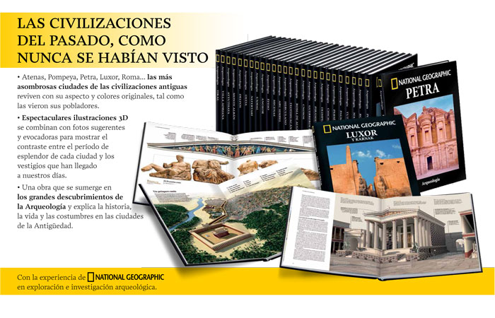 Arqueologia_F0-2