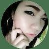 Chayanapat Sucharitvanitwong
