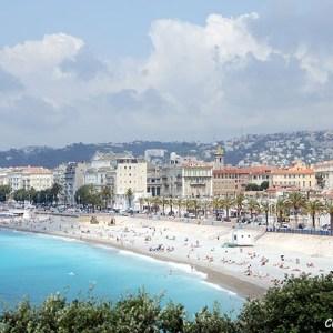 nice-france-city-skylines