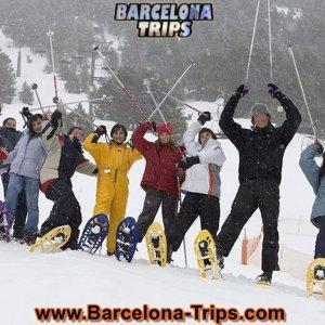 raquetas-nieve-vall-de-nuria_0