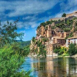 1285-el-ebro-miravet-y-su-castillo-23786-xl