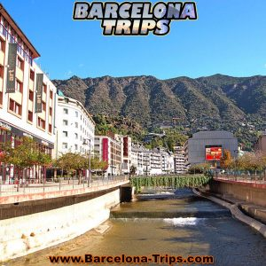 800px-Andorra_la_Vella_-_river2