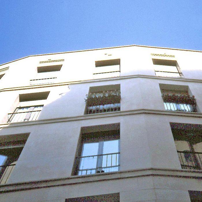 Hotels Near Agrupacio Excursionista Catalunya Barcelona