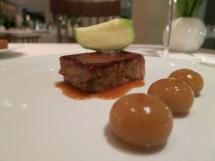 Barcelona Michelin Restaurants 2015 Experience