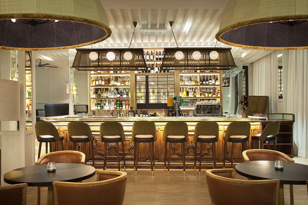 Pga Catalunya Resort Luxury Apartments Barcelona Golf