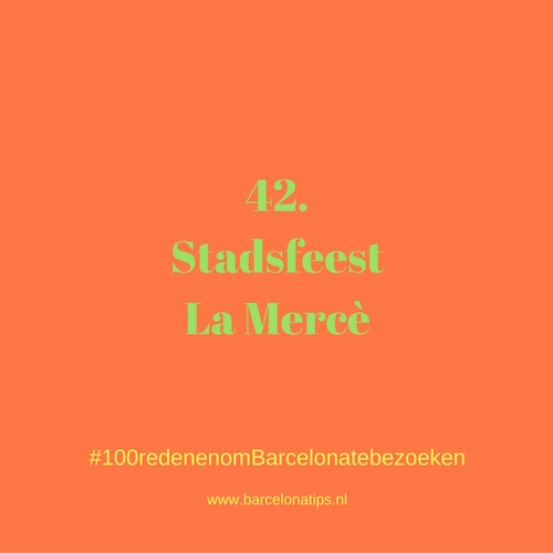 42-stadsfeest-la-merce