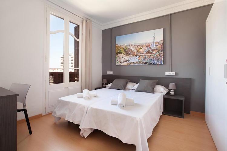 appartementen-goedkoop-AB-Marina