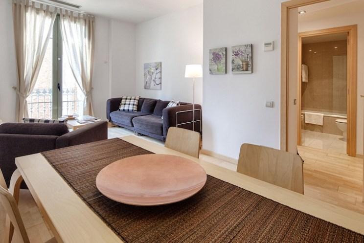 appartement-barcelona-alibei