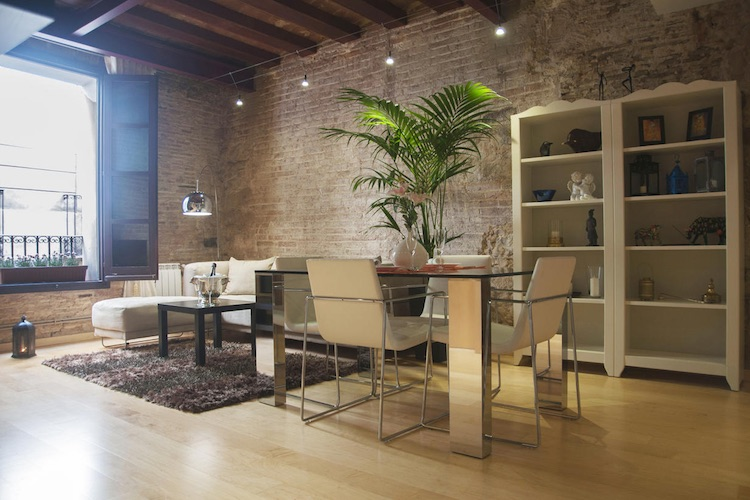 appartementen luxe lux
