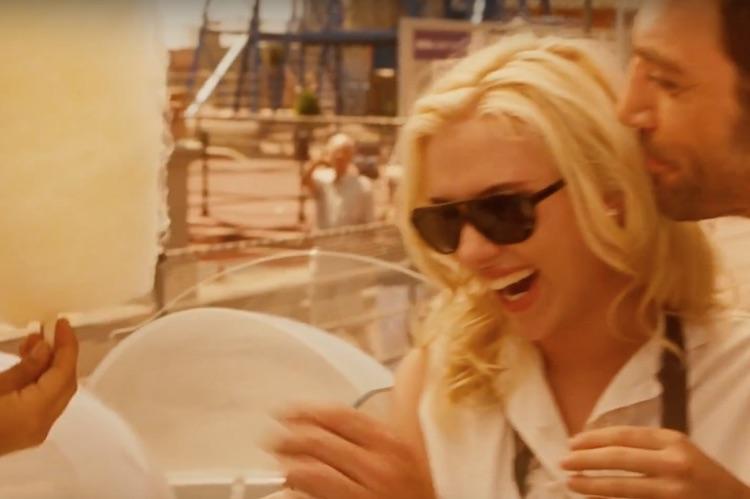 film vicky cristina barcelona scarlett johansson