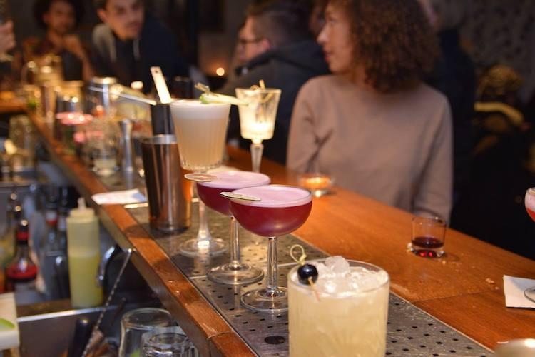 cocktail pax 49
