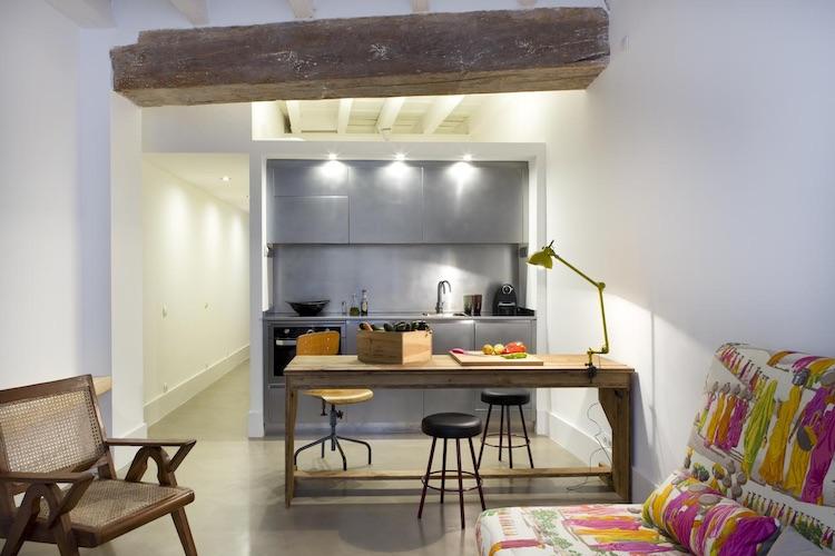 appartement best house best place