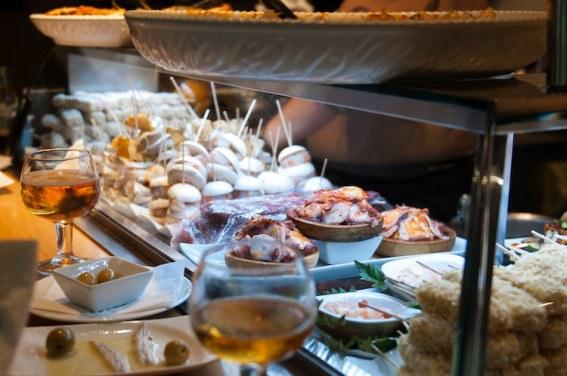 barcelonatips-restaurants-cerveceria catalana 2