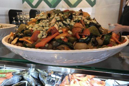 barcelonatips-restaurants-ciutat comtal-1_mini