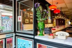barcelonatips-restaurants-dos palillos 2