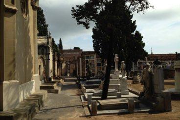 cementeri montjuïc3