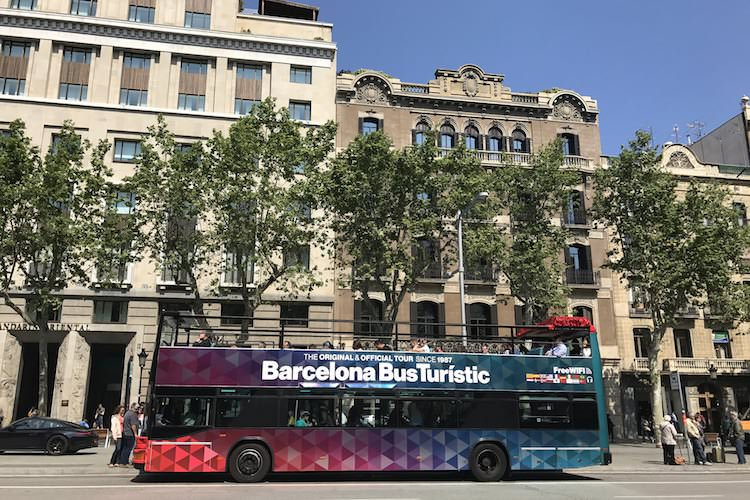 hop-on-hop-off-bus