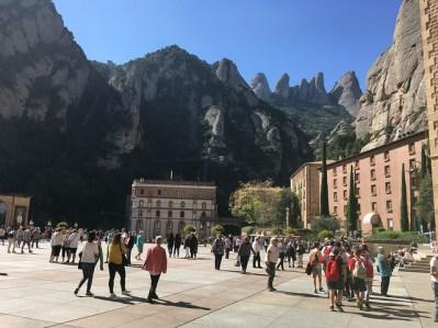 Montserrat-barcelonatips2