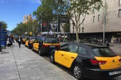 Placa Catalunya4