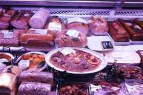 Vleeswaren Recansens