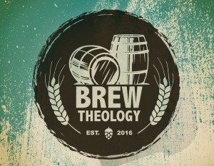 BrewTheopodcastrevised