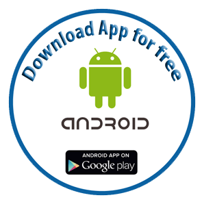 Barche a Motore APP ANDROID